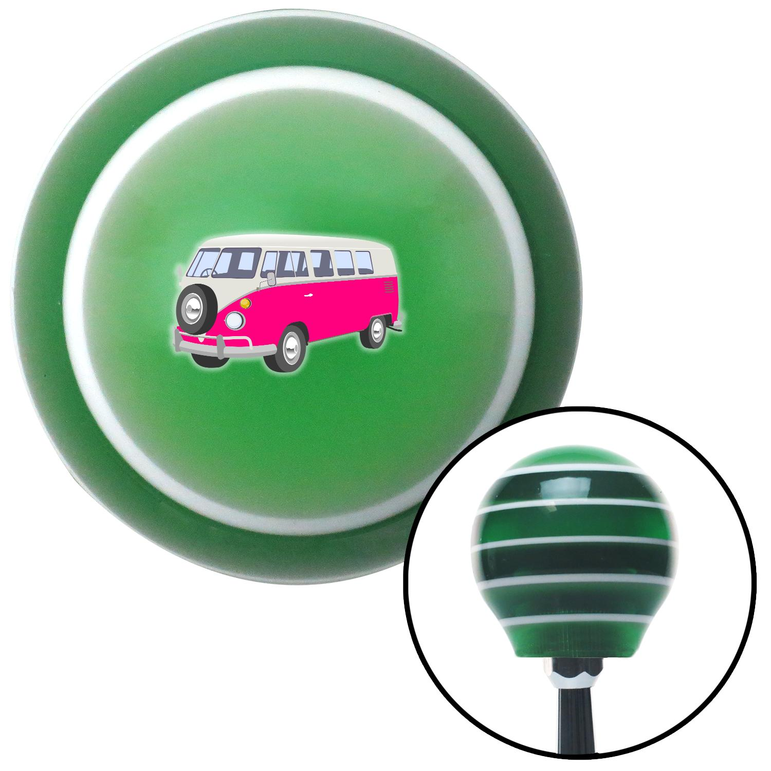 Shift Knobs Collection On Ebay
