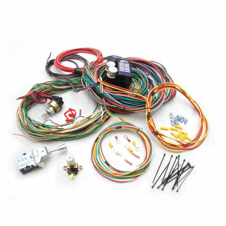 1966 chevy chevelle wiring harness 1966 diy wiring diagrams