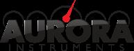 Aurora Instruments