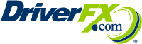 DriverFX