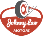 Johnny Law Motors